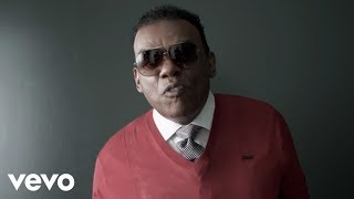 Ronald Isley - My Favorite Thing ft. Kem