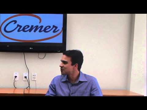 Leonardo Byrro: Por que você escolheu fazer seu Trainee na Ambev?