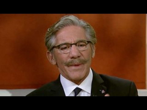 Thumbnail: Geraldo scolds GOP on health care: They deserted Trump