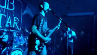 Vai Ficar Preto - kill your mother, rape your dog(live cover)