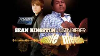 Eenie Meenie-Justin Beiber/Sean Kingston