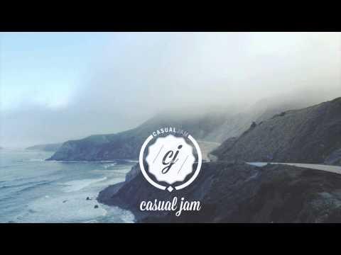 Lana Del Rey - West Coast (Munk Remix)