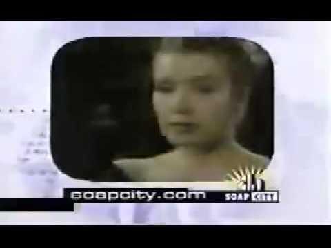 Soapcity.com/Columbia Pictures Television logo