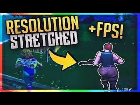 New Best Fortnite 1080x1080 Resolution Mouse And Keyboard Gameplay