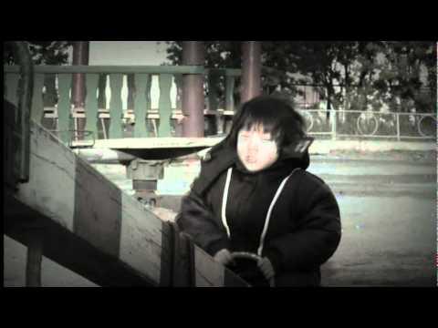 Altan Urag - Duujin Daajin (Official Video)