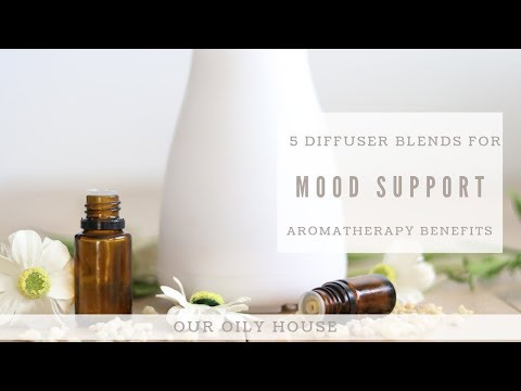 5-essential-oil-diffuser-blends-for-mood-support-|-how-essential-oils-change-behavior