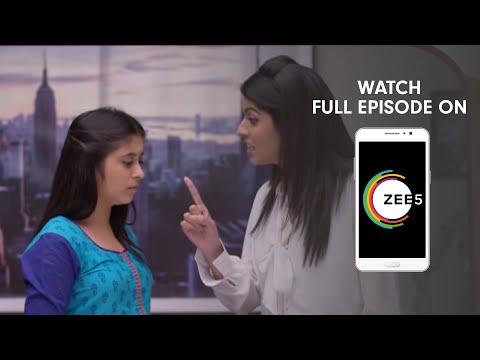 Tula Pahate Re - Spoiler Alert - 08 Nov 2018 - Watch Full Episode On ZEE5 - Episode 77 thumbnail