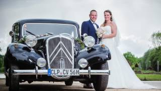 SMARTENS FOTOGRAFIE PROMOVIDEO WEDDING