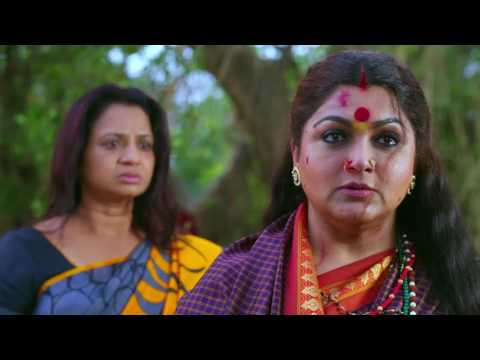 Nandini | Promo | Aug 4th @8:30pm | Udaya TV