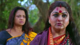 Video Nandini | Promo | Aug 4th @8:30pm | Udaya TV download MP3, 3GP, MP4, WEBM, AVI, FLV April 2018