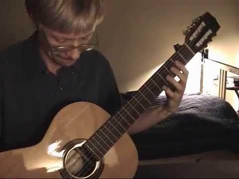 the claw by jerry reed classic guitar cover youtube. Black Bedroom Furniture Sets. Home Design Ideas