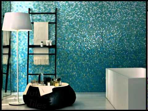 Bathroom Tiles Kitchen Tiles Outdoor Tiles More
