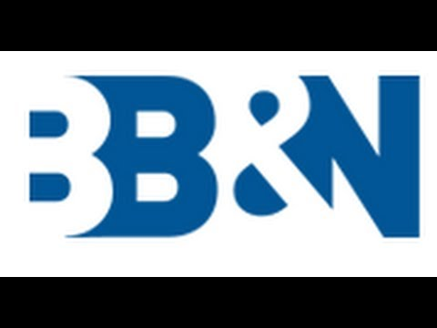 PCD vs. Buckingham Browne & Nichols Tournament