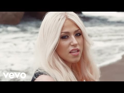 Amelia Lily - Bring Me Joy (Official Video)
