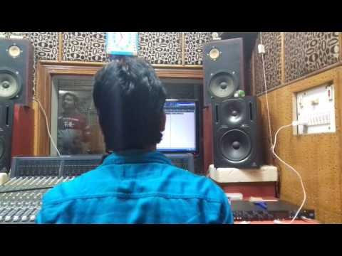Gunjan singh studio live recording shymphony studio patna +919334210778 Recodist Tinku Tufan
