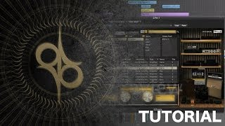 Toontrack EZ Mix 2 - Metal mix in 5 minutes