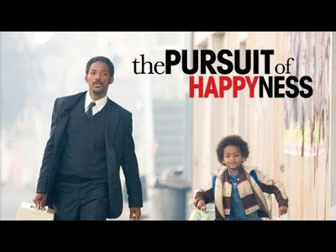 How To Download The Pursuit Of Happiness In Hindi