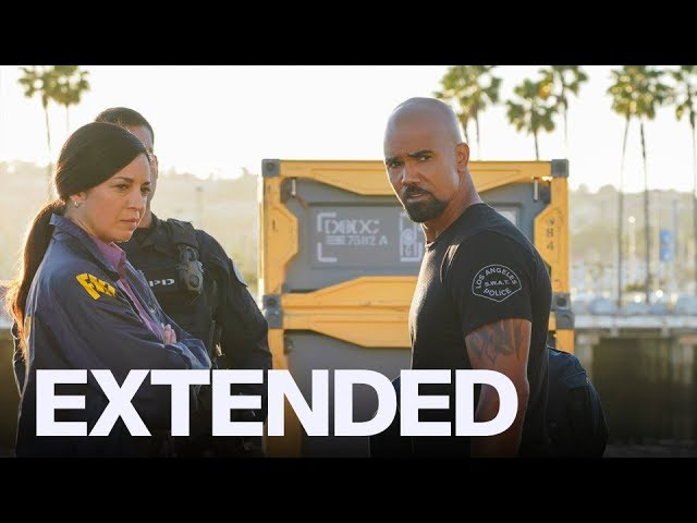 shemar-moore-talks-s-w-a-t-romance-season-two-extended