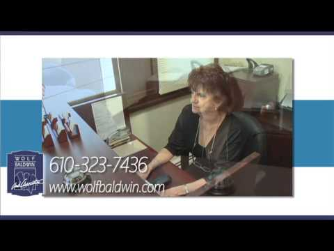 West Chester Workers Compensation Attorney Reading Work Injury Lawyer