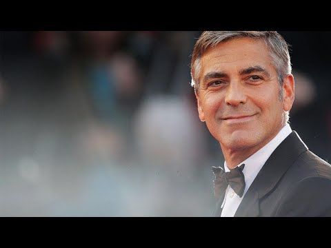 Download Youtube: George Clooney Once Gave 14 of His Friends $1 Million Each as a Gift