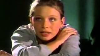 1998 YooHoo Chocolate Drink Commercial