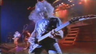 Anthrax - N.F.L. Efilnikufesin [Oidivnikufesin N.F.V. 1987]