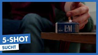 Baixar Sucht | 5-Shot | Grundlagen Film- & TV-Production