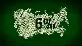 видео Яков Кедми: США не знают, что делать с таким недоразумением как Украина