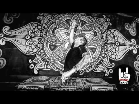 Dj Fabio, Moon, Symphonix, Nok & Bitmonx!!! 2016 Mix