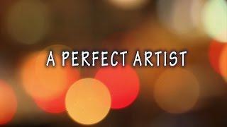 A Perfect Artist-Vaa Viraivil (Come Soon) - US Vetri| Madesh Mahadev| Krishnan Vignesh| Gowtham Arul