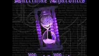Lacrimae Charontis - Morbid Mind