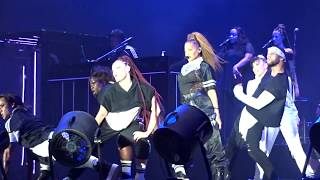 Скачать Janet Jackson PANORAMA All Nite Don T Stop Live