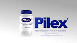 Pilex 2015