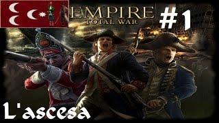 Empire Total War Impero Ottomano ITA: #1