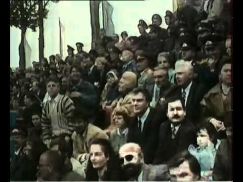 ГСВГ части без идентификации » Группа Советских войск в
