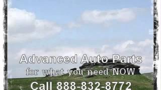 cheap Steering Buick Tires napa car parts Torrance