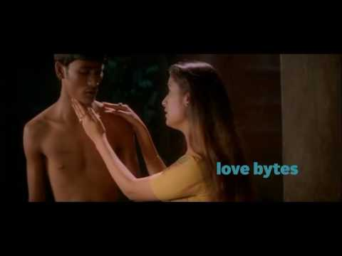 Love Bytes - Jun 17 - Promo