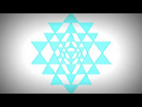 Healing Frequencies for general healing + EM field of negative ionized hydrogen