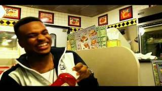 Смотреть клип Travis Porter - Waffle House