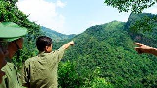 VN có mất đất cho TQ ở Nam Quan, Bản Giốc và Lão Sơn không? YTB-116