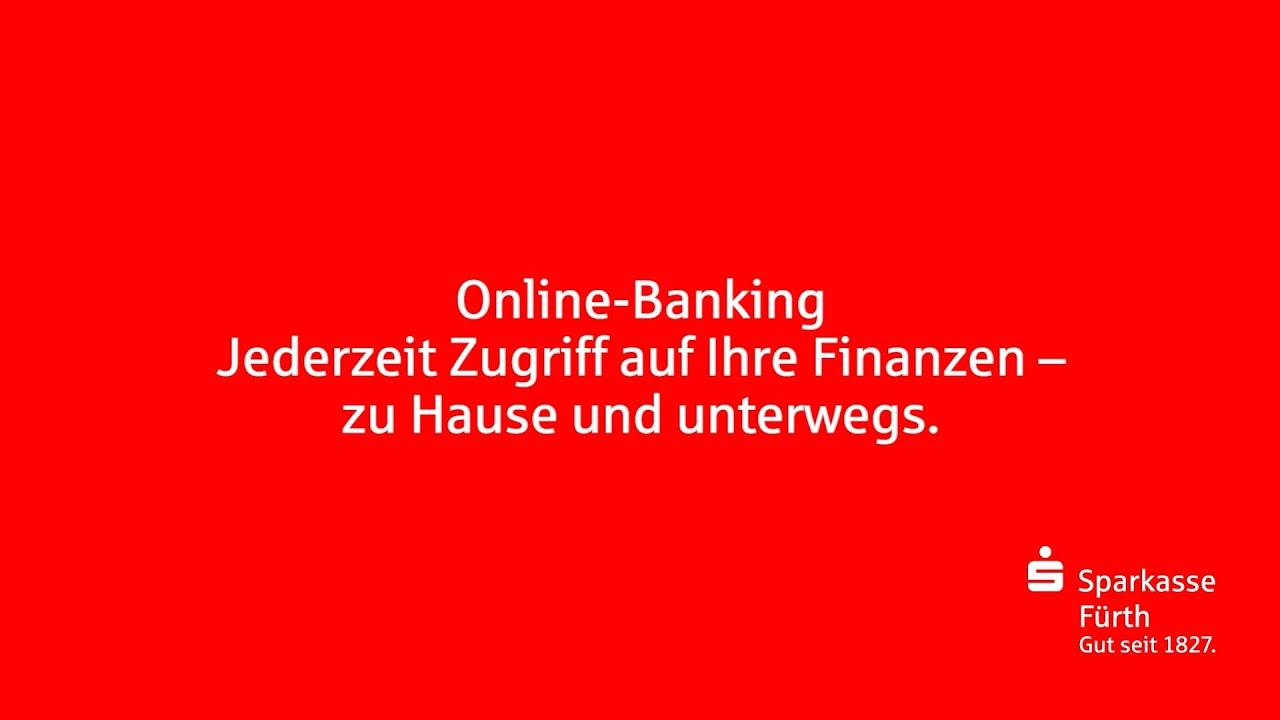 Www Online Banking Sparkasse De