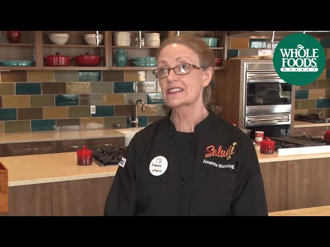 Charlotte, North Carolina - Grand Opening | Store Opening | Whole Foods Market