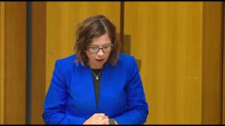 Parliament - 11 May 2017 - Southern Jobs Taskforce