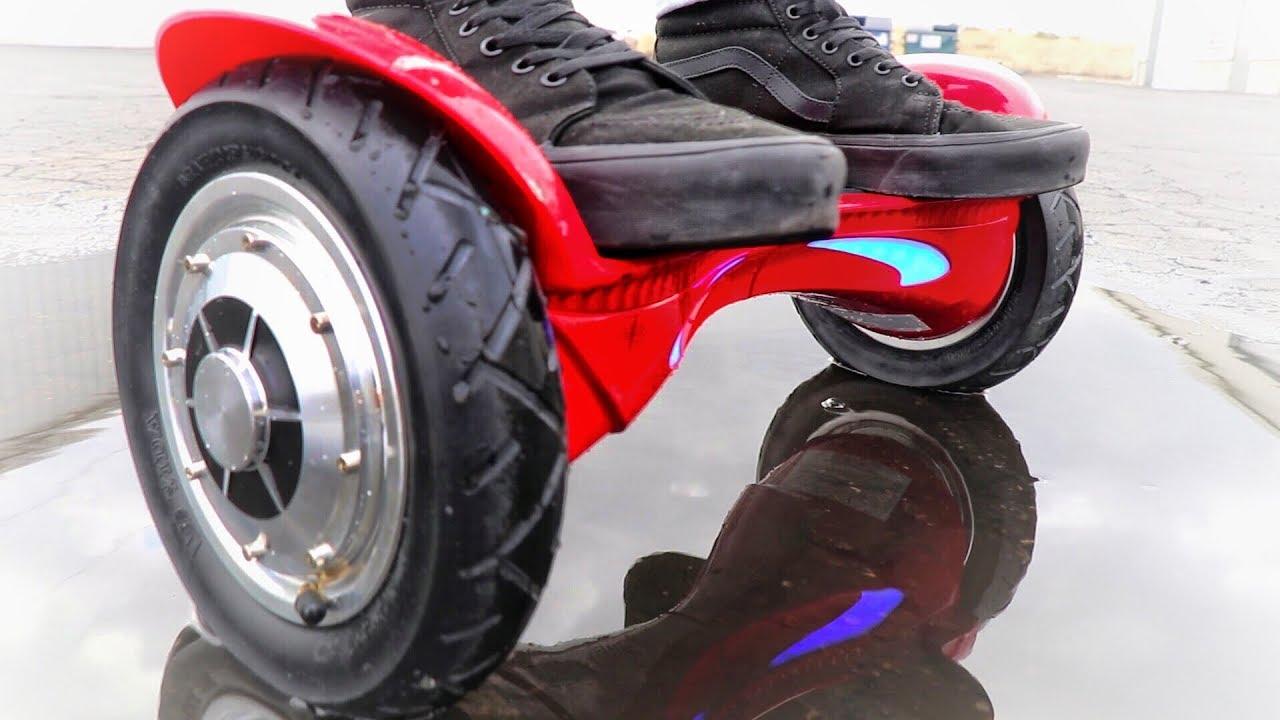 monster-truck-hoverboard