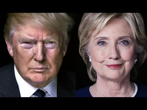 Donald Trump Speech That Won 2016 Election