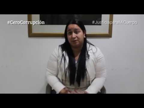 Download Cul fue el diagnstico que le dieron en la Clnica Bolivaria