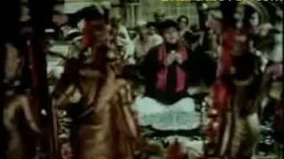 Sukh Ke sab Sathi Dukh main na koi  ~~~Arun Malik~~~