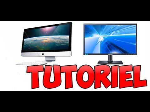 [Tuto Mac] Comment ouvrir des fichiers .exe sur Mac [FR]