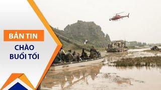 Phim Kong: Chớ ảo tưởng về tiềm năng du lịch | VTC thumbnail