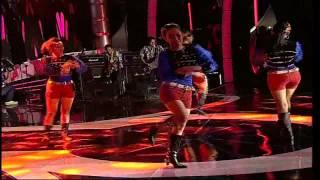 "Wiwik Sagita "" Masa Lalu "" MNCTV Road Show Gresik (30/5)"